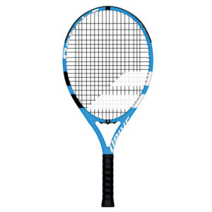 Babolat Drive Junior 23 Inch