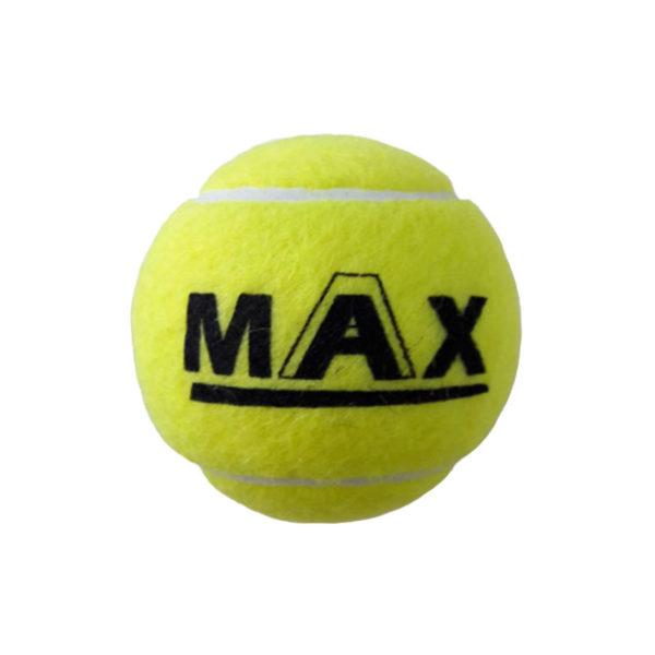 ลูกเทนนิส STAGE 1