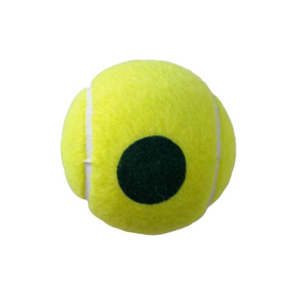 ลูกเทนนิสเด็ก STAGE 1
