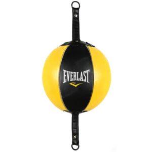 Everlast Double-End Speedbag