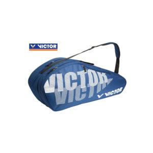 กระเป๋าแบดมินตัน VICTOR -BR6213