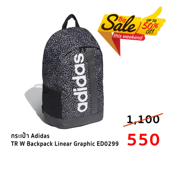 Backpack-Linear-Graphic-ED0299
